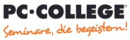 logo_pc-college_300