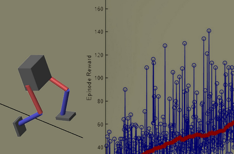 mathworks_reinforcement_learning_toolboxs