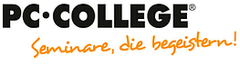 logo_pc-college_web_150