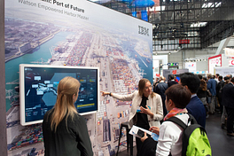 hannover_messe_2018_ibm_stand_2_2-3