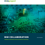 BIM Collaboration Handbuch 2019