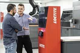 henkel_new-loctite-3d-printer-181023-hen-0061