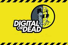 digital-or-dead_logo-1030x687xc