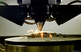 additive-manufacturing-guidance