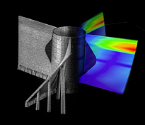 small-materialise_simulation