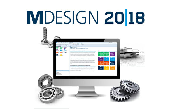 tedata_neue_version_mdesign_2018