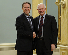 maplesoft_james_cooper_and_the_governor_general_rideau_hall