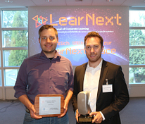 tuev_sued66-learning-award