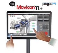 progea_movicon_multitouch1