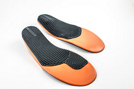 materialise_3d_printed_insole_hp_mjf_5