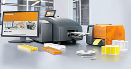 marking_printers_overview