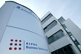 alpha_business_solutions_eingang_7