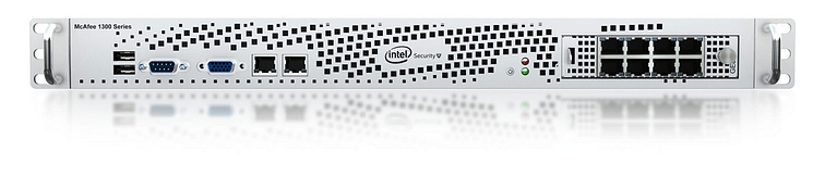 intel_security_1300_series_front_300dpi