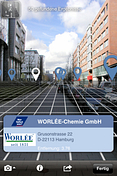 wer-liefert-was-iphone-app-augmented-reality