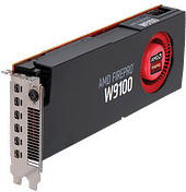 fire-pro-w9100-graphics-card