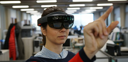 mixed-reality-infrastructure-best-sml
