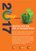 protolabs_dc_a5_flyer_orange_dep1