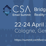 The future of fulfillment