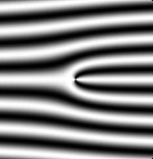 nist_neutron_holography_cropped_hr