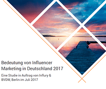 influry_influencer_marketing_teaser