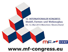 mf_kongress_logo_de_pfad