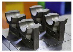 gf_machining_solutions_press_release_image