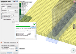 simufact-scr-embedded-meshing-technology