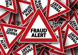 fraud_alert_pixabay