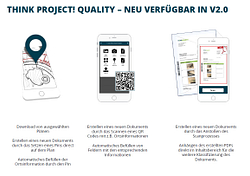 think_project_quality_2