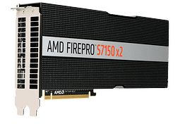 amd_firepro_s7150x2_frontview_rgb_5inch