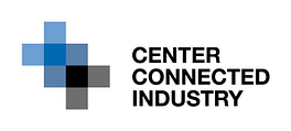 center_connected_industy