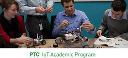 iot_academic_program