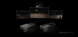 nvidia_drive_constellation