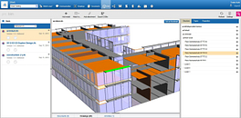 conject_bim_model_workspace_overview_eng