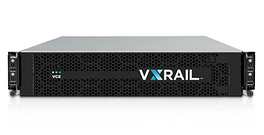 dell_vce_vxrail_appliance
