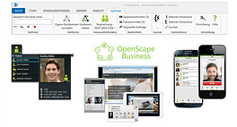 unify_openscape_business