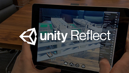 unity_reflect_blog_header