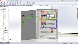 sw_electrical_3d