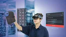 honeywell_immersive_competency_c_300_7in