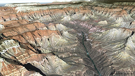 grand_canyon_5m_3d_model_w_image_overlayed