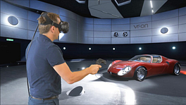 vr-on_auto_vive_quelle_vr-on