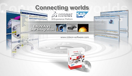 cideon_v6-sap-integration_800