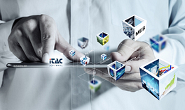 itac_industrie40_41594634_xl