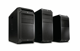 hp_z_workstations_pr_2017_02
