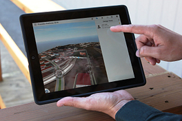 autodesk_infraworks_mobile_feed_ipad