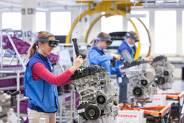 bmw_group_highres_ar-based-training-at