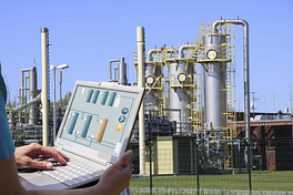 m2m_cluster_industrie