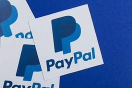 Paypal Funds Now