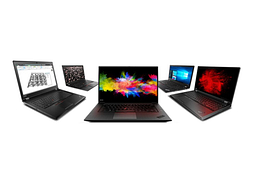 lenovo_thinkpad_alle