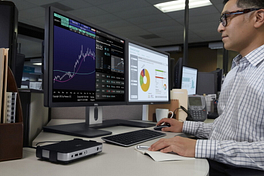 dell_wyse_p25_trading_floor